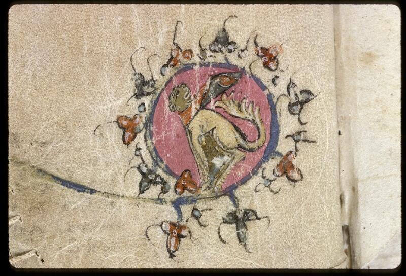 Lyon, Bibl. mun., ms. 0512, f. 113v - vue 2
