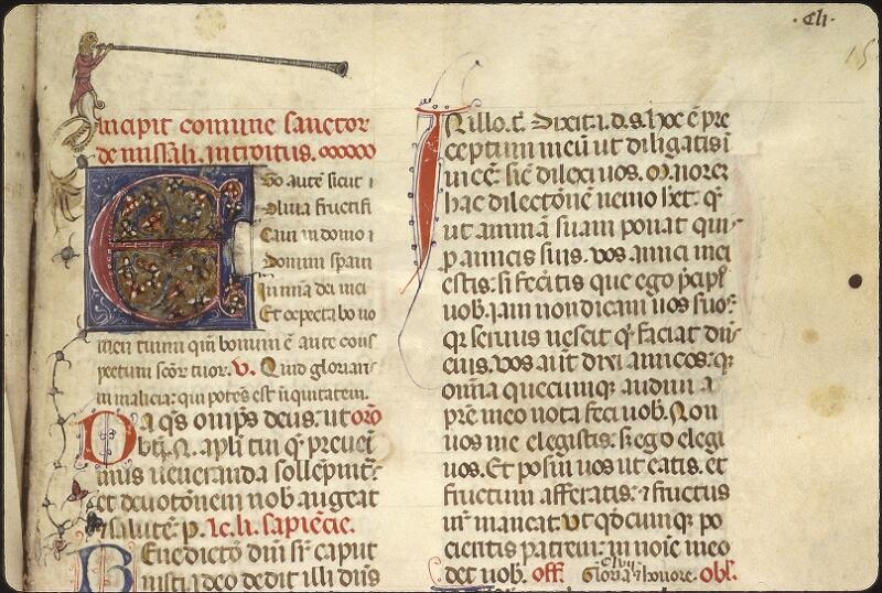 Lyon, Bibl. mun., ms. 0512, f. 151