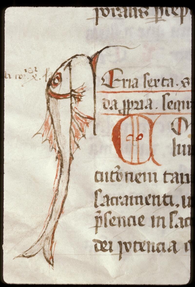 Lyon, Bibl. mun., ms. 0512, f. 194v