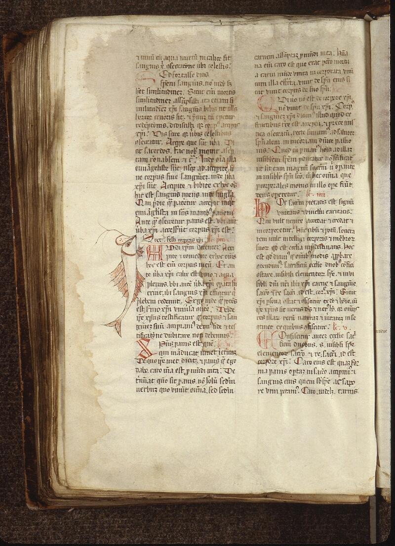 Lyon, Bibl. mun., ms. 0512, f. 196v