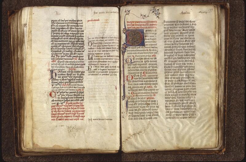 Lyon, Bibl. mun., ms. 0512, f. 198v-199