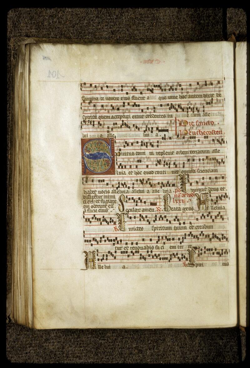 Lyon, Bibl. mun., ms. 0513, f. 101v
