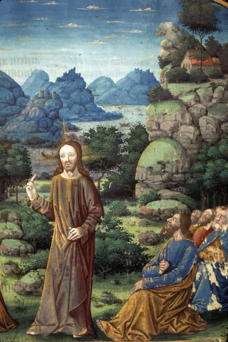 Lyon, Bibl. mun., ms. 0514, f. 007 - vue 2