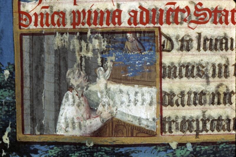 Lyon, Bibl. mun., ms. 0514, f. 007 - vue 3