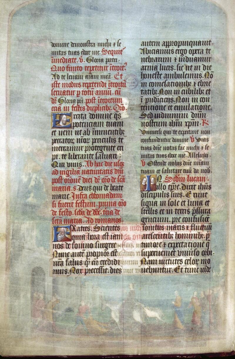 Lyon, Bibl. mun., ms. 0514, f. 007v