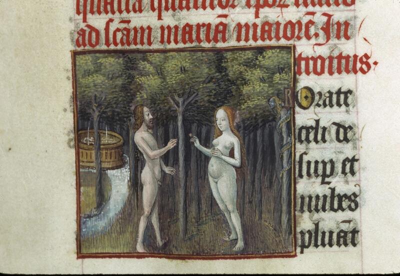 Lyon, Bibl. mun., ms. 0514, f. 010