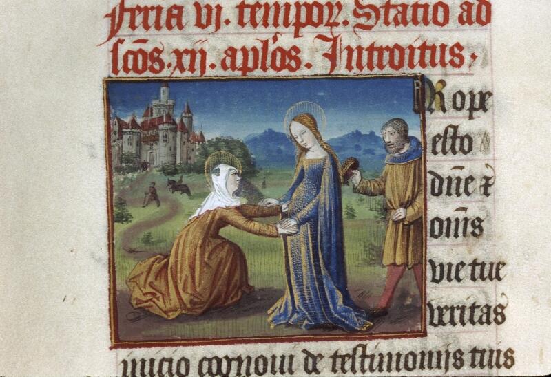 Lyon, Bibl. mun., ms. 0514, f. 011v