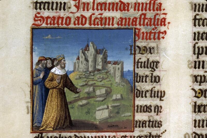 Lyon, Bibl. mun., ms. 0514, f. 017v - vue 2