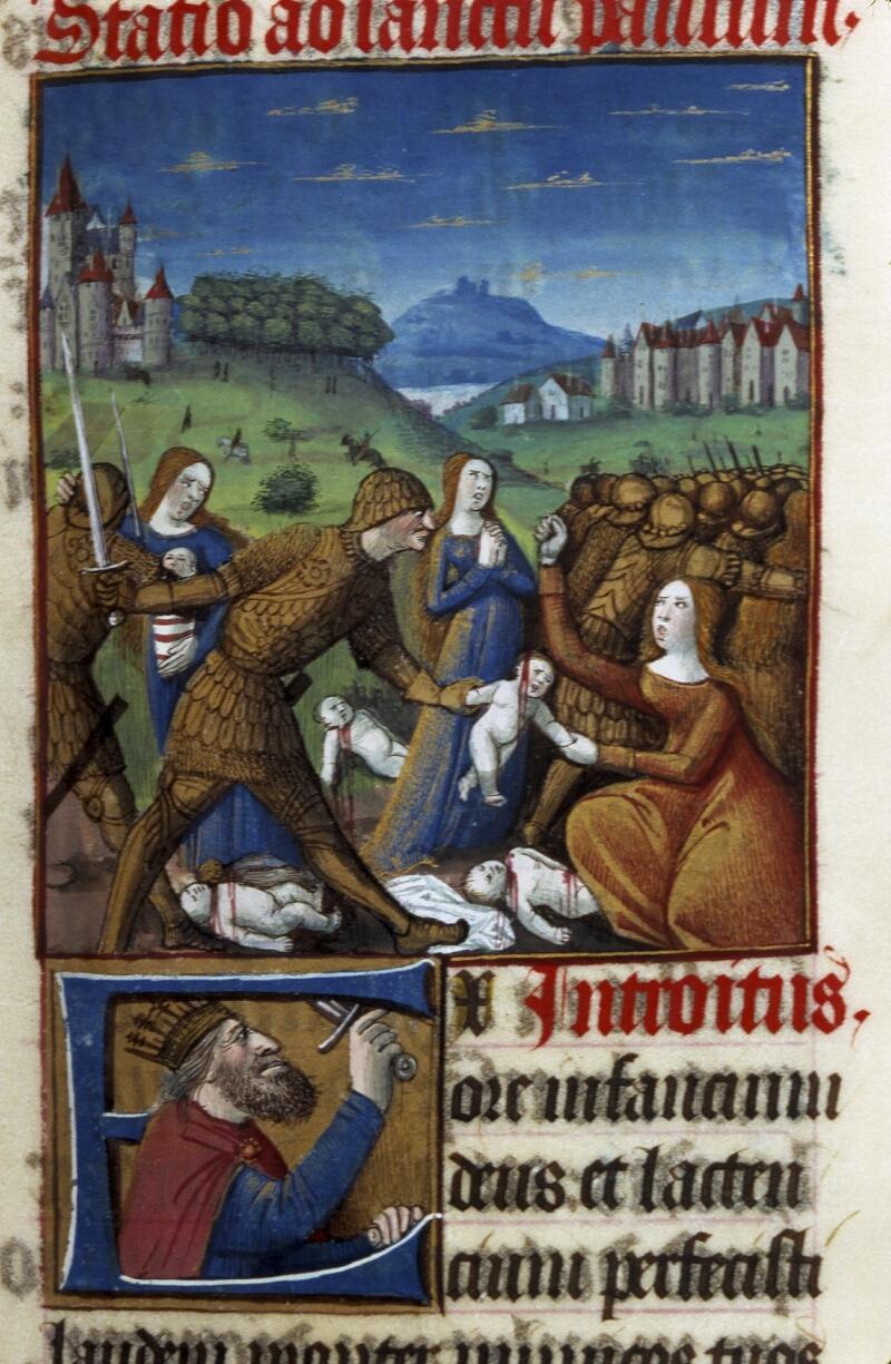 Lyon, Bibl. mun., ms. 0514, f. 022