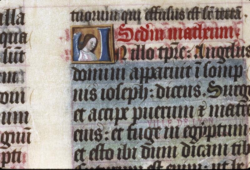 Lyon, Bibl. mun., ms. 0514, f. 022v