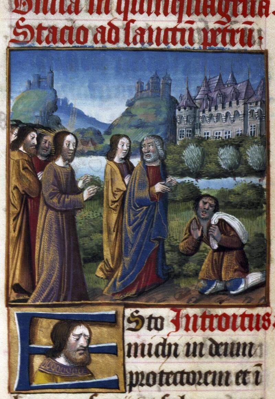 Lyon, Bibl. mun., ms. 0514, f. 036v