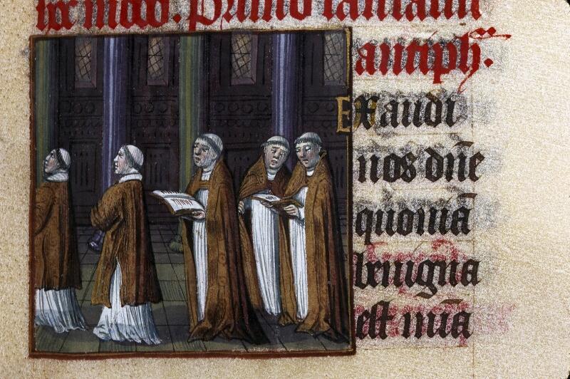 Lyon, Bibl. mun., ms. 0514, f. 038