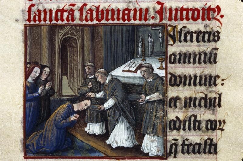 Lyon, Bibl. mun., ms. 0514, f. 039