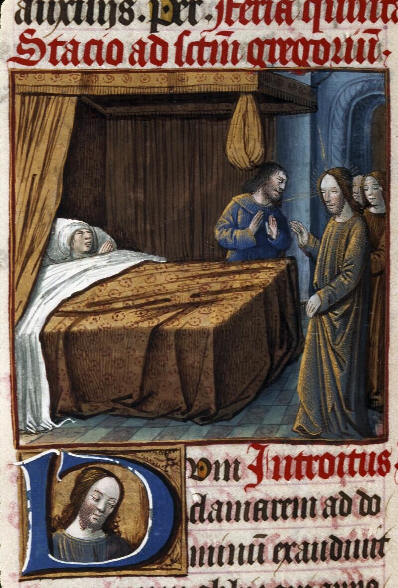 Lyon, Bibl. mun., ms. 0514, f. 040v