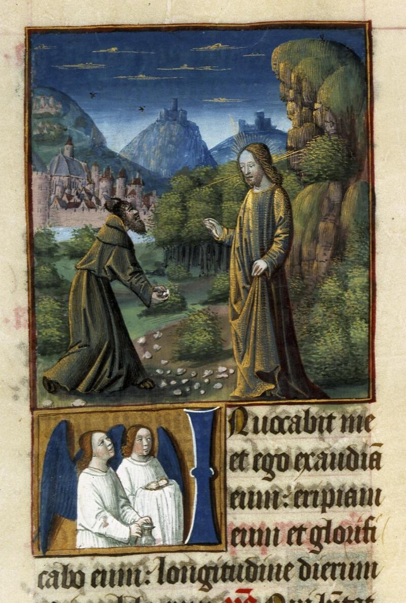 Lyon, Bibl. mun., ms. 0514, f. 044v