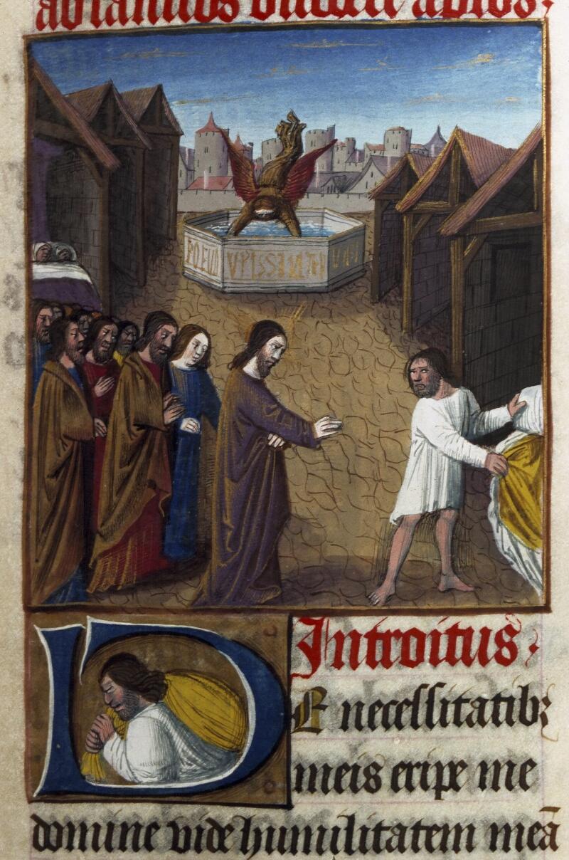 Lyon, Bibl. mun., ms. 0514, f. 051