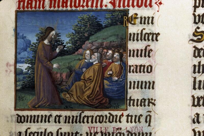 Lyon, Bibl. mun., ms. 0514, f. 055 - vue 2