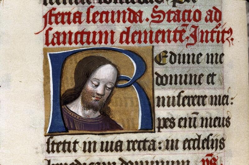 Lyon, Bibl. mun., ms. 0514, f. 055v