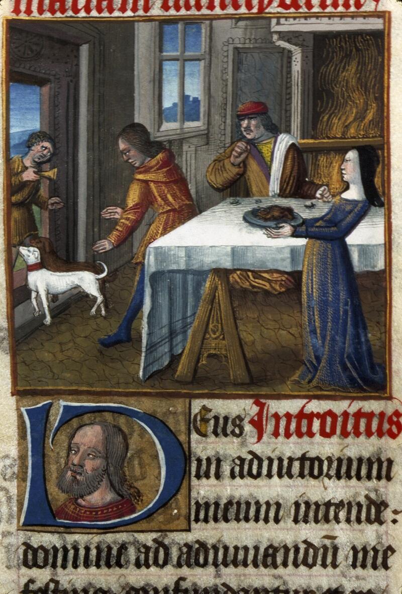 Lyon, Bibl. mun., ms. 0514, f. 059