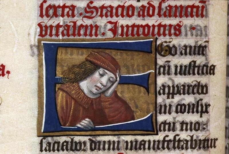Lyon, Bibl. mun., ms. 0514, f. 060v - vue 2