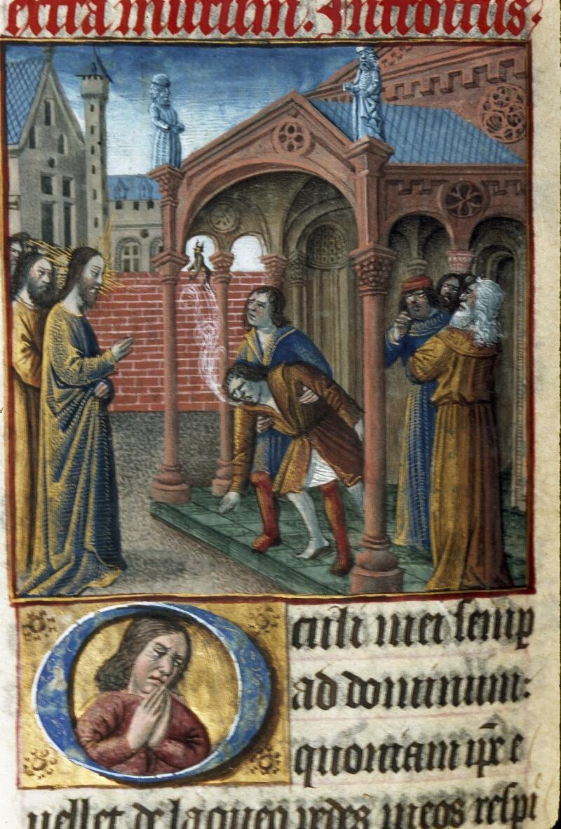 Lyon, Bibl. mun., ms. 0514, f. 064v