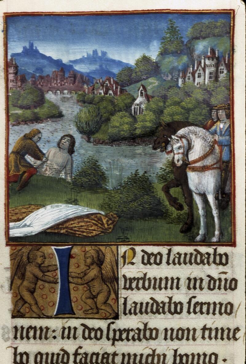 Lyon, Bibl. mun., ms. 0514, f. 066