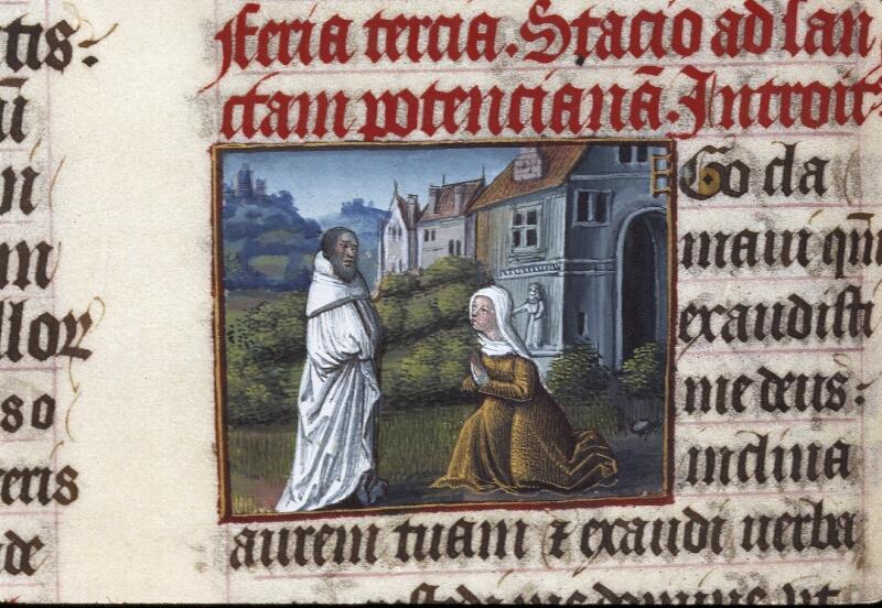 Lyon, Bibl. mun., ms. 0514, f. 067v