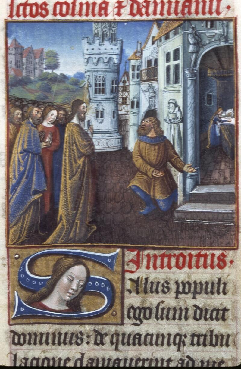 Lyon, Bibl. mun., ms. 0514, f. 070