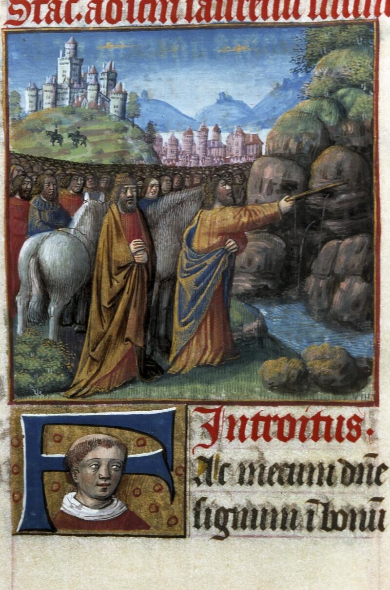 Lyon, Bibl. mun., ms. 0514, f. 071