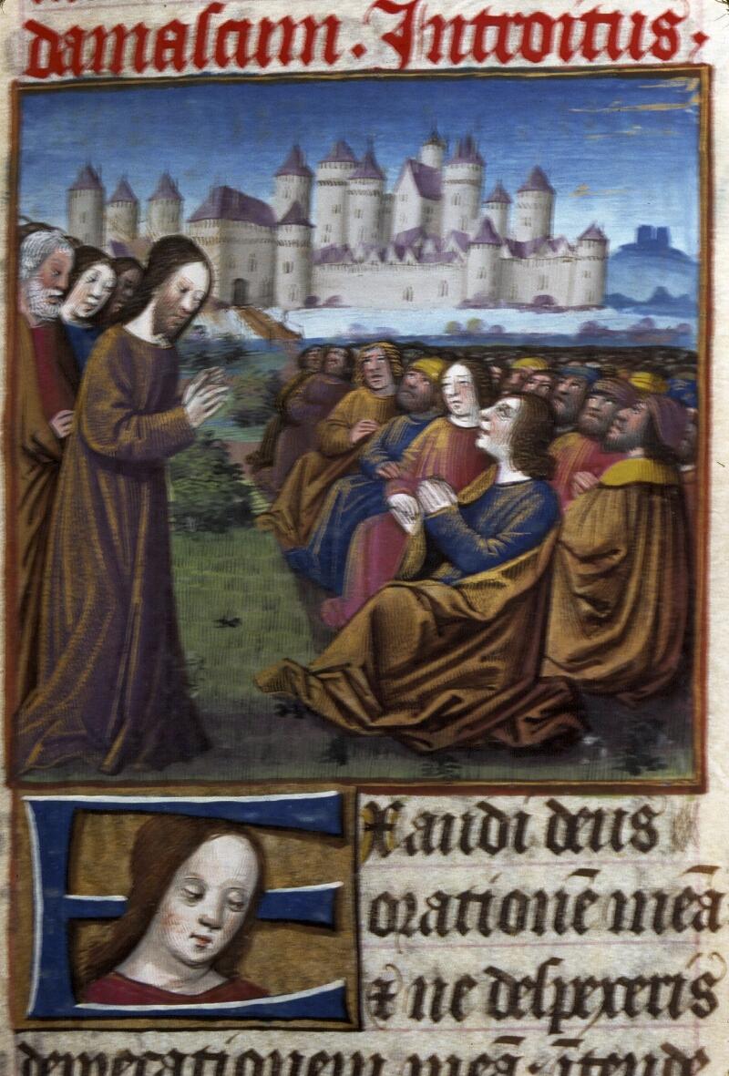 Lyon, Bibl. mun., ms. 0514, f. 079
