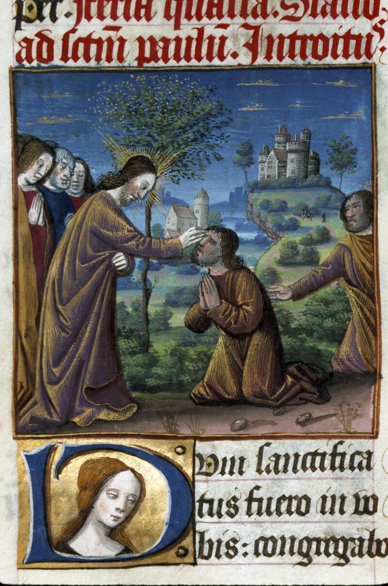 Lyon, Bibl. mun., ms. 0514, f. 080v