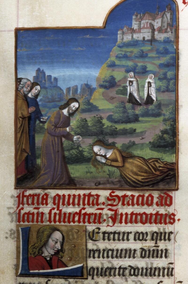 Lyon, Bibl. mun., ms. 0514, f. 083