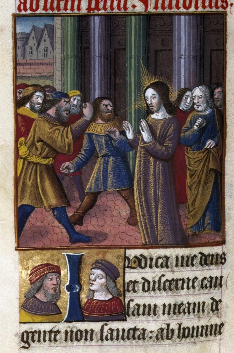 Lyon, Bibl. mun., ms. 0514, f. 087v