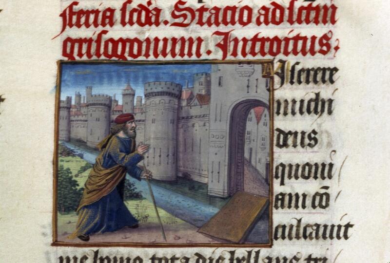 Lyon, Bibl. mun., ms. 0514, f. 089