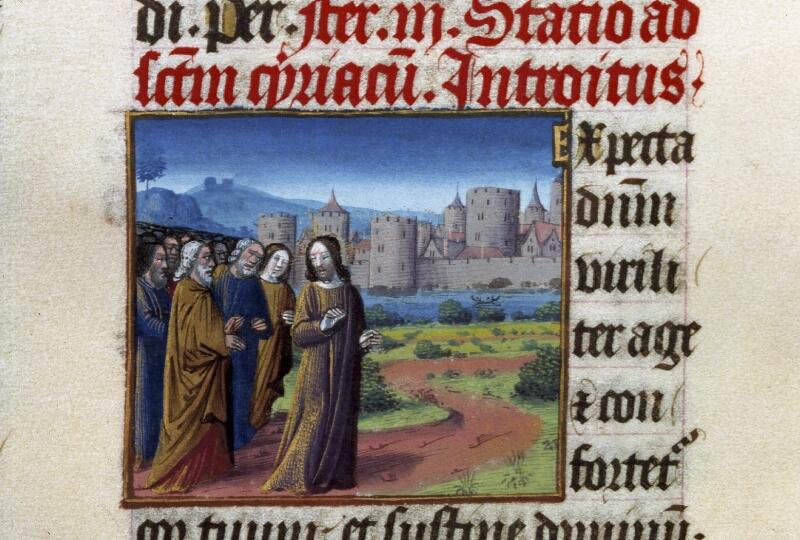 Lyon, Bibl. mun., ms. 0514, f. 090