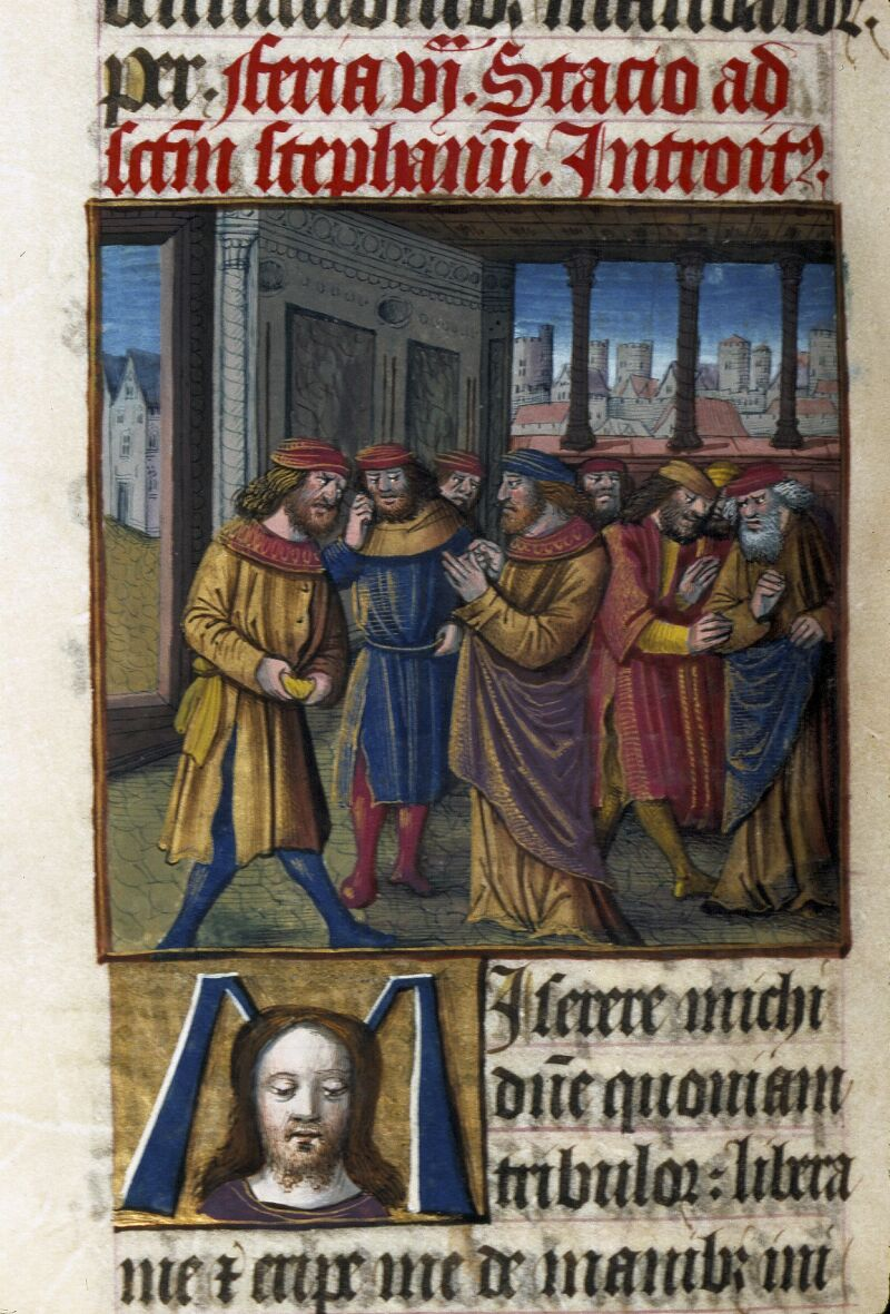 Lyon, Bibl. mun., ms. 0514, f. 094v