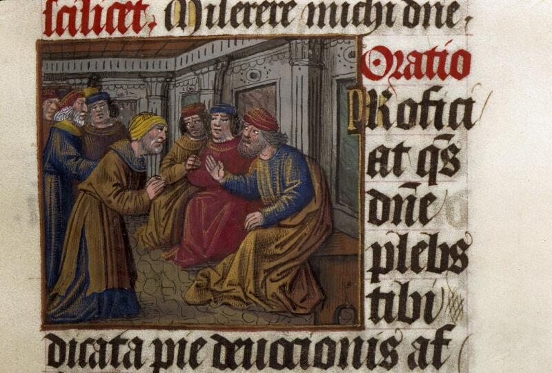 Lyon, Bibl. mun., ms. 0514, f. 096