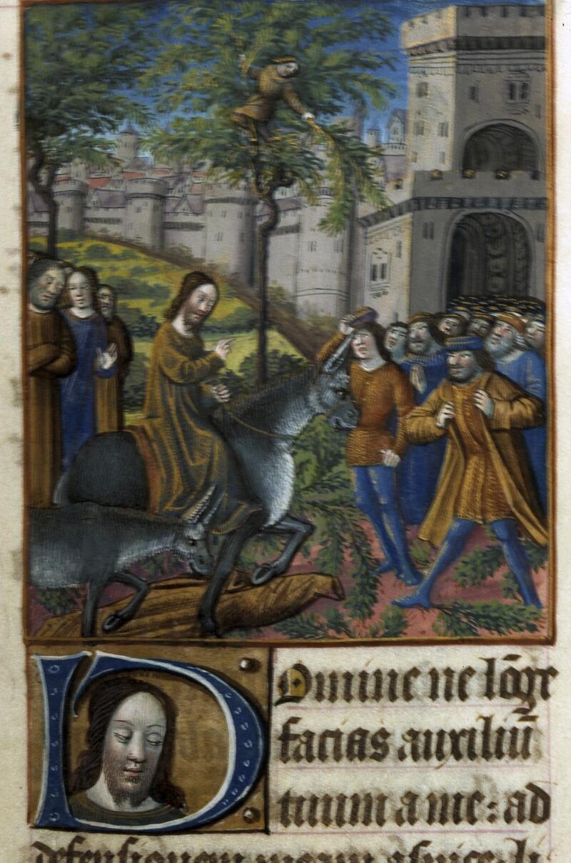 Lyon, Bibl. mun., ms. 0514, f. 103