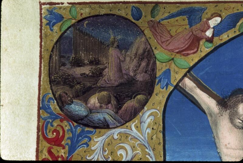 Lyon, Bibl. mun., ms. 0514, f. 180v - vue 04