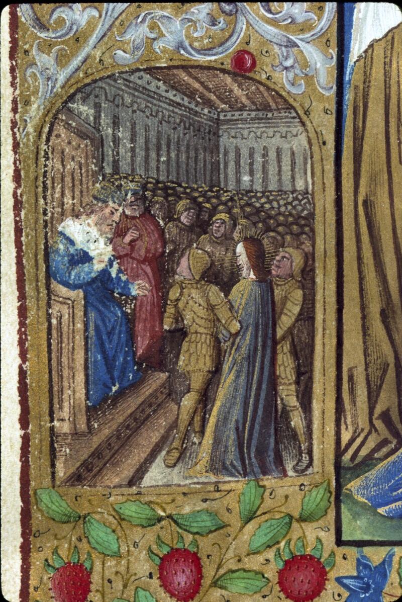 Lyon, Bibl. mun., ms. 0514, f. 180v - vue 07