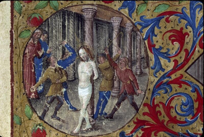 Lyon, Bibl. mun., ms. 0514, f. 180v - vue 08