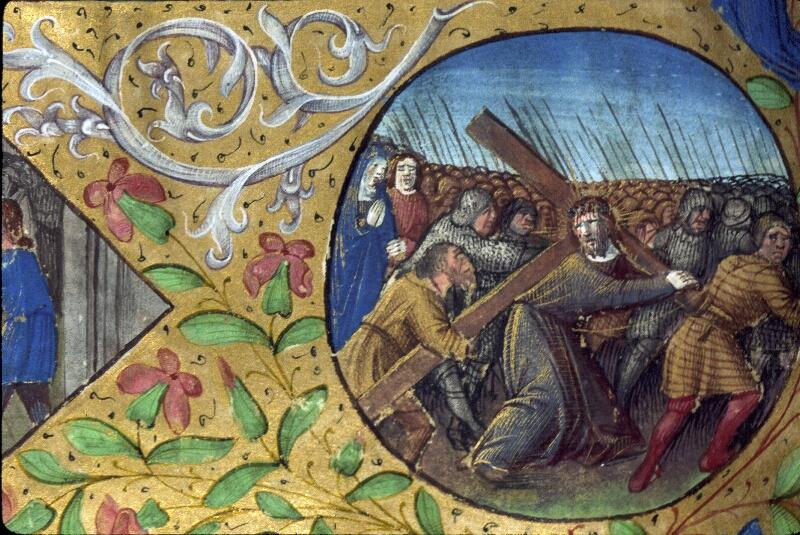 Lyon, Bibl. mun., ms. 0514, f. 180v - vue 10