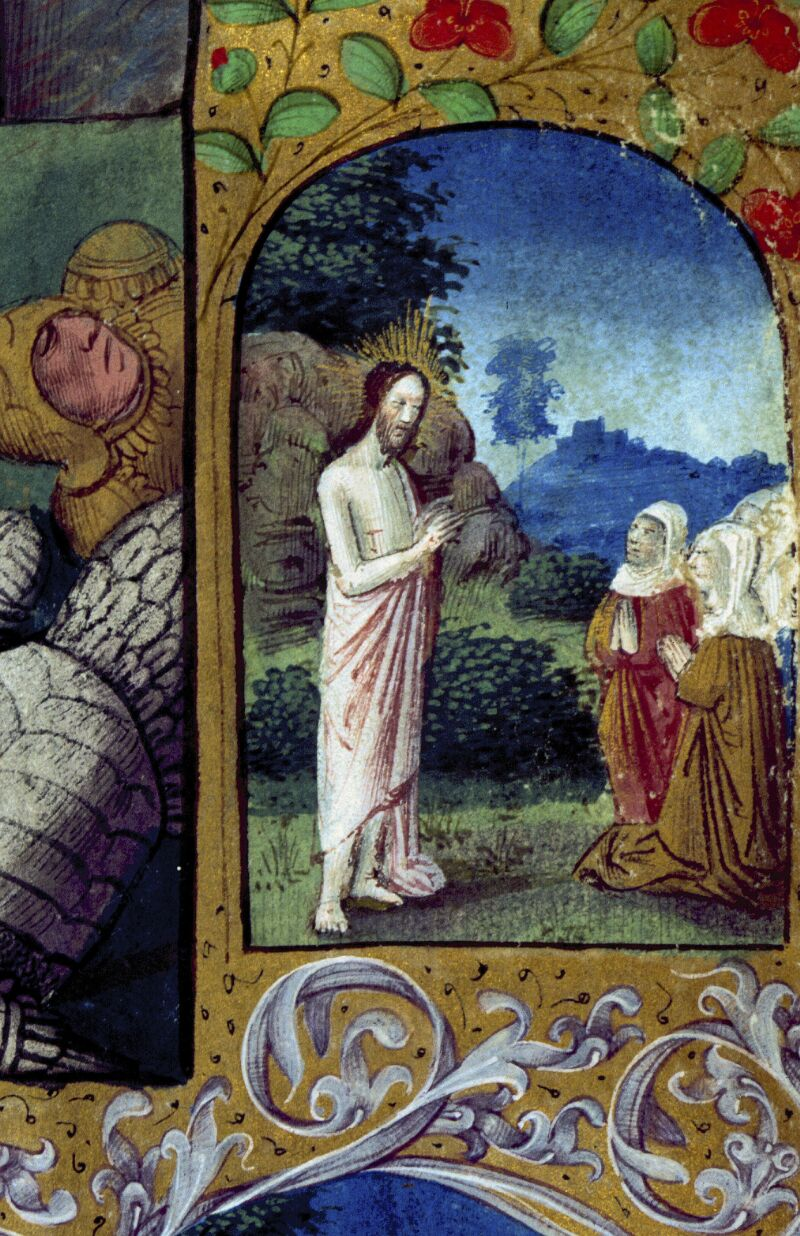 Lyon, Bibl. mun., ms. 0514, f. 181 - vue 6