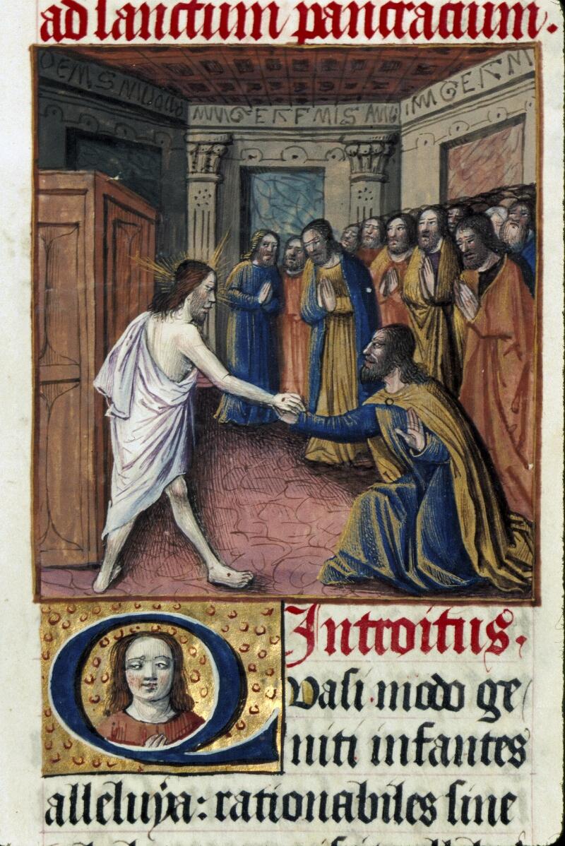 Lyon, Bibl. mun., ms. 0514, f. 197