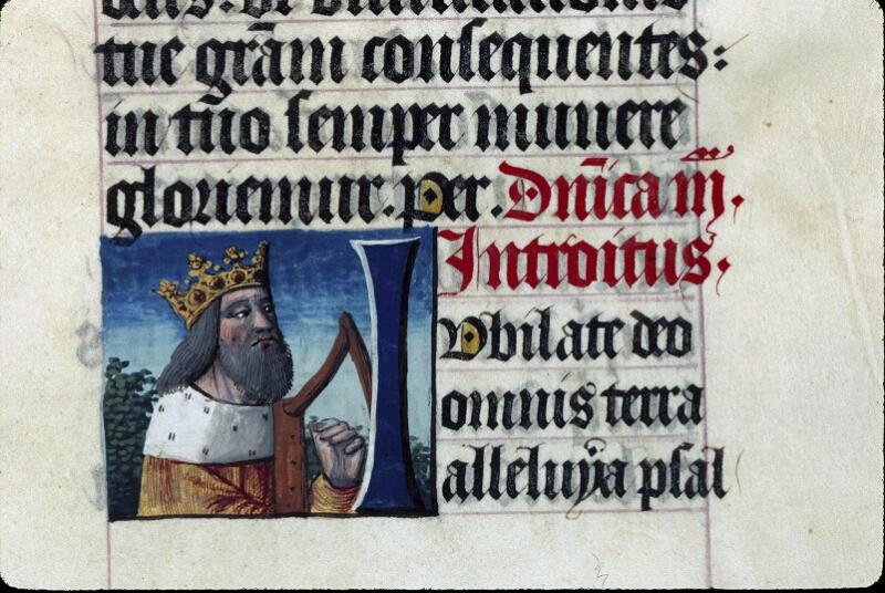 Lyon, Bibl. mun., ms. 0514, f. 199