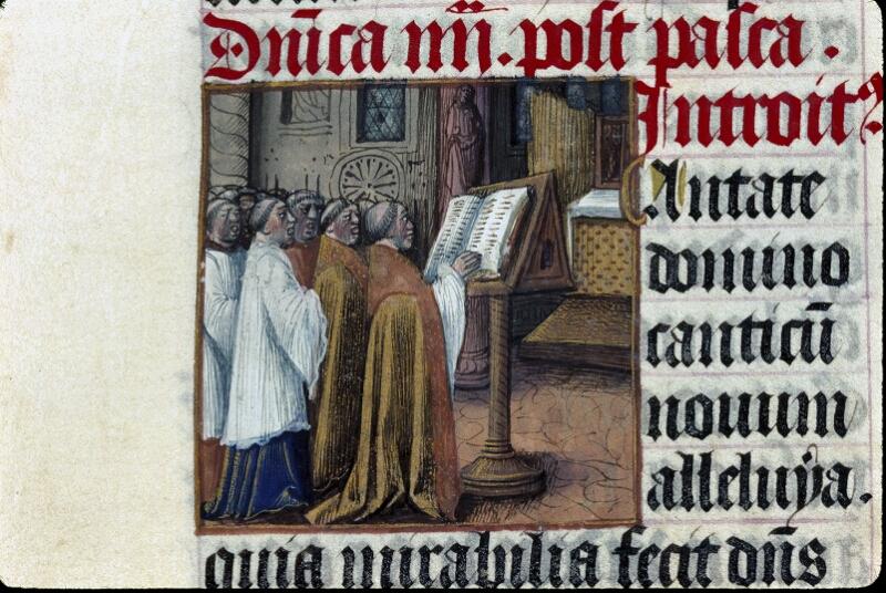 Lyon, Bibl. mun., ms. 0514, f. 200v