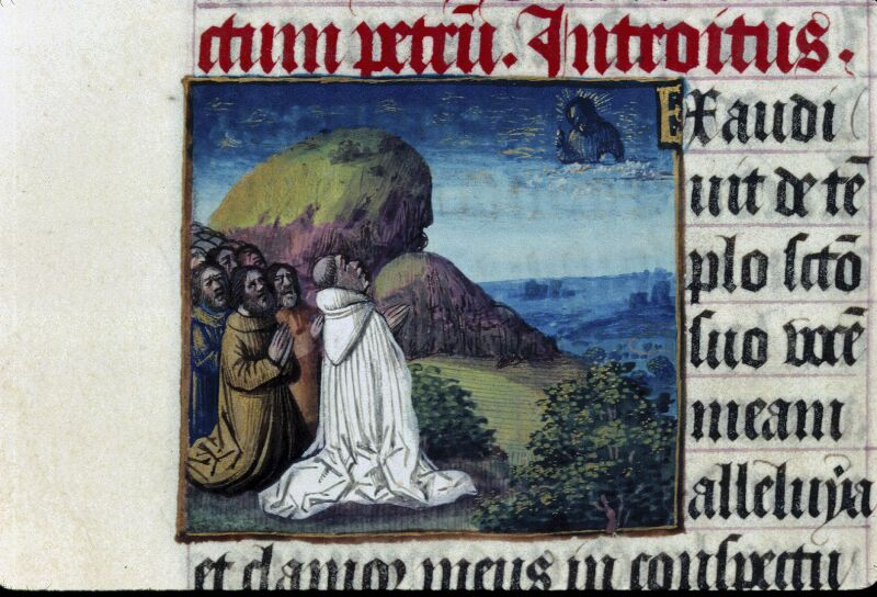 Lyon, Bibl. mun., ms. 0514, f. 202v