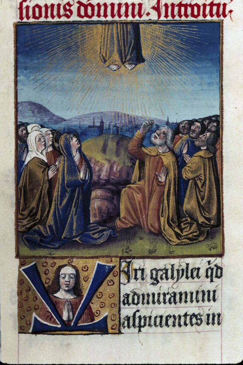 Lyon, Bibl. mun., ms. 0514, f. 204