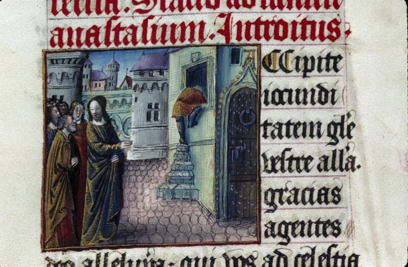 Lyon, Bibl. mun., ms. 0514, f. 211v