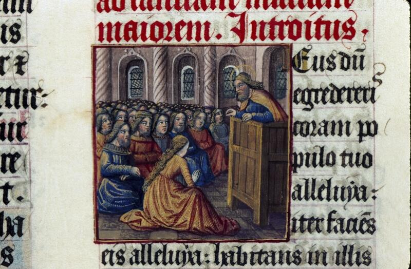Lyon, Bibl. mun., ms. 0514, f. 212